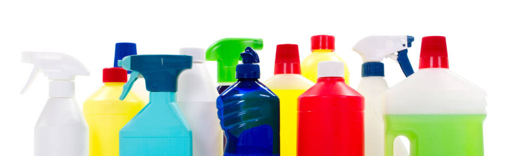 best carpet stain removers: Cleaners