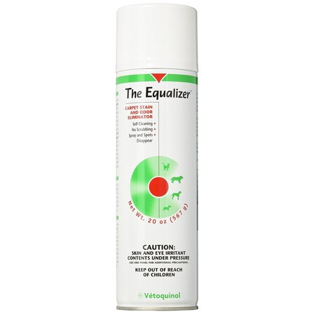 best carpet stain removers: equalizer