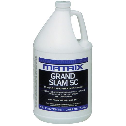 best carpet stain removers: Matrix