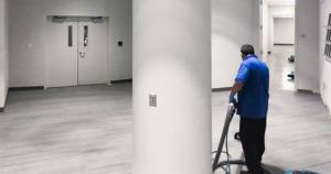 Commercial Cleanup - Commercial cleaning twin cities