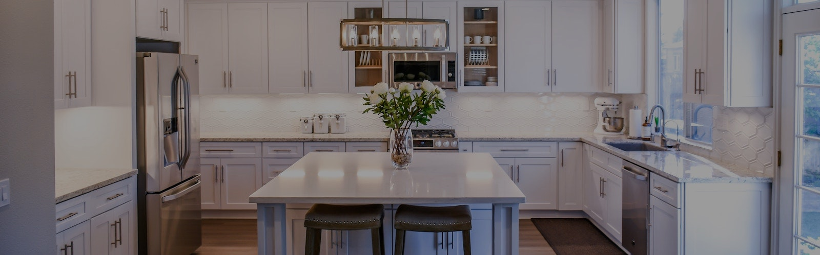 Residential Cleaning Services in Minneapolis | ServiceMaster on transportation minneapolis mn, restaurants minneapolis mn, hotels minneapolis mn, weather minneapolis mn,