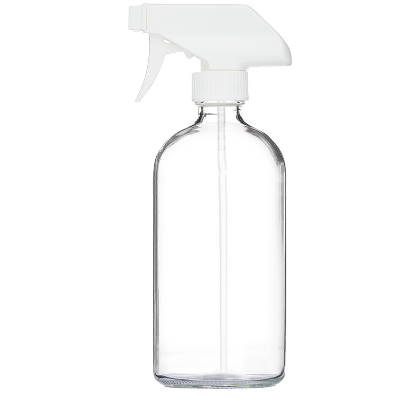 best glass cleaner